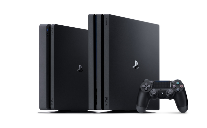 High price for PS5 is more evidence for power-hungry newconsoles